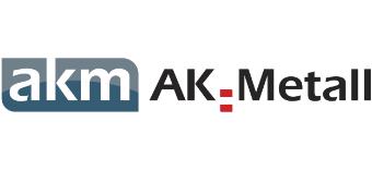 AK-Metall